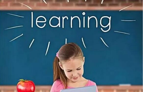 让孩子的英语发音更准确 英语口语更流利