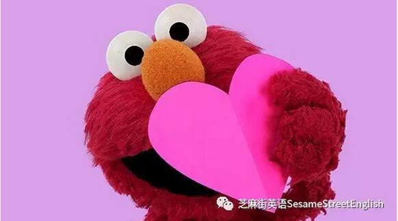 我爱你的英文 我爱你英文怎么写 更多方式说我爱你
