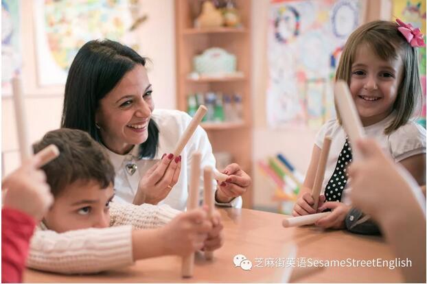 英语听力技巧分享  如何克服听力障碍?
