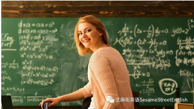 小学生英语谚语大全 常用英语谚语